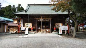 仙台愛宕神社にてスズメバチの巣駆除作業