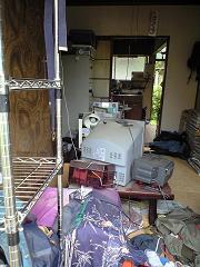 遺品整理仙台7 仙台の便利屋