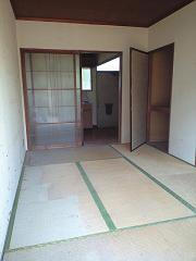 遺品整理仙台8 仙台の便利屋