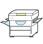 不用品回収仙台ファックス 仙台の便利屋