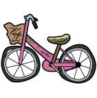 不用品回収仙台自転車 仙台の便利屋